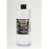 Wicked Reducer High Performance 32oz 4012