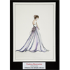 Additional images for Fashion Illustration with Darryl Audette, February 25