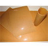 Additional images for Worbla 25cm x 37cm Sample Sheet **ND**