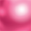 Additional images for DecoArt Extreme Sheen Pink Tourmaline **ND**
