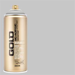 Montana GOLD Spray Wall - 400ml **ND**