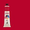 Jo Sonja Artists' Matte Flow Acrylic 75ml Napthol Crimson 022