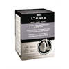 Stonex Self Hardening Clay White 25lb  **ND**