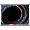 """Additional images for Hooked on Holbein """"Acrylics"""" with Darryl Audette, October 24"""