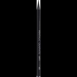 Pentalic Woodless Graphite Pencils