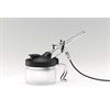 Iwata Cleaning Station - Universal Spray Out Pot