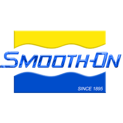Smooth-On Products
