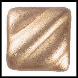 Amaco Rub 'n Buff Gold Leaf **ND**