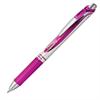 Pentel EnerGel Liquid Gel Pen 0.7mm Magenta