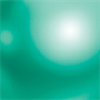 Additional images for DecoArt Extreme Sheen Aquamarine **ND**