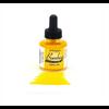 Dr. PH Martin's Bombay Inks Golden Yellow