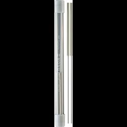Tombow Eraser MONO Zero Round Refill 2pk