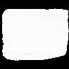 M. Graham Acrylics Titanium White 2oz S1