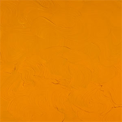 Gamblin 1980 Cadmium Orange 37ml