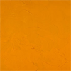 Additional images for Gamblin 1980 Cadmium Orange 37ml