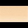 Derwent Coloursoft Pencil Peach C560