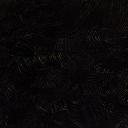 Gamblin 1980 Ivory Black 37ml