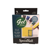 Additional images for Speedball Gel Printing Kit