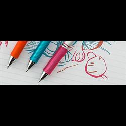 Pentel EnerGel Pens
