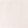 Winsor & Newton Designers Gouache 37ml Zinc White