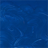 Gamblin 1980 Cobalt Blue 37ml