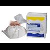 Smooth-On Alja-Safe Acrobat Skin-Safe Molding Gel 3lbs **ND**