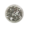 Additional images for Ranger Ice Resin German Glass Glitter Sterling **ND**