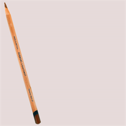 Derwent Lightfast Pencil FLESH PINK