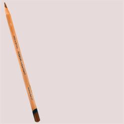 Derwent Lightfast Pencil FLESH PINK