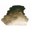 Chromacryl Acrylic Essentials 16oz - Raw Umber 50014