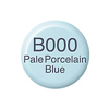 Copic Ink and Refill B000 Pale Porcelain Blue*ND*