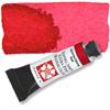 Daniel Smith Extra Fine Watercolours 15ml Quinacridone Red S2