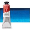 Sennelier Rive Gauche Oil 200ML Cerulean Blue Hue