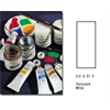 Additional images for Winsor & Newton Designers Gouache 37ml Perm White
