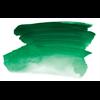Chromacryl Student Acrylic 16 oz - Deep Green 1206