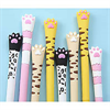 BCmini Cat Paw Gel Pen **ND**