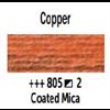 Van Gogh Watercolour 10ml Tube Copper