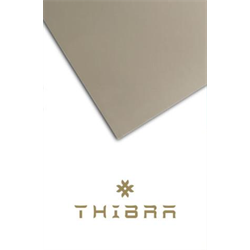 "Thibra Sample (1/16) Sheet 10.82"" X 13.38"" **ND**"
