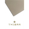 "Additional images for Thibra Sample (1/16) Sheet 10.82"" X 13.38"" **ND**"