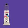 Jo Sonja Artists' Matte Flow Acrylic 75ml Brilliant Violet 595