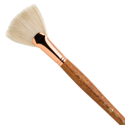 Brush Princeton Refine Fan 6