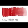 Faber Castell Albrecht Durer Watercolour Marker Indian Red 192