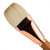 Brush Princeton Refine Flat 10