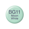 Copic Ink and Refill BG11 Moon White*ND*