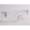 Grafix Urban Edge Clear Safety Glasses 1 Pack**ND**