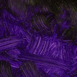 Gamblin 1980 Dioxazine Purple 37ml