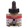 Amsterdam Acrylic Ink 30ML DEEP GOLD **ND**