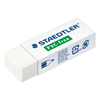 Eraser Staedtler PVC Free White Small [525 B20]
