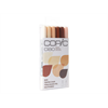 Copic Ciao Set 6pc Skin tones **ND**