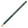 Faber Castell Drawing Pencil 9000 8B